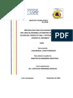 metodologia-para-solucionar-problemas-en-una-linea-de-ensamble-automotriz-vinculando-la-calidad-del-producto-final-y-peticiones-de-ayuda-durante-el-ensamble.pdf