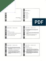 9.Echipare edilitara.pdf