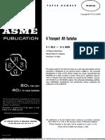 V001T01A020-59-GTP-20.pdf