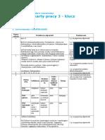 Maturalne Karty Pracy 3 - klucz.doc