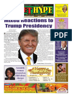 Street Hype Newspaper_Nov 1-18-Nov 19-30,2016
