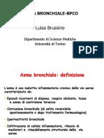 asma-bpco 2