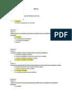 TEST 3.2-Copiar
