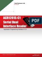 API_ACR1281S_C1_1