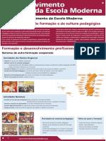 Folheto_modelo Pedagógico Do MEM