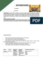 Escuela Republica de Panam1 Pueblos Ori
