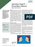 6 REGESTRATION II.pdf