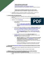 echivalare diploma.doc