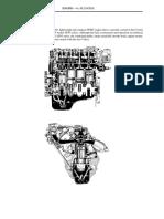 4afe.pdf