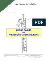 APOSTILA+DE+PREVENÇÃO+DE+QUEDAS.doc