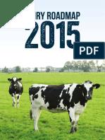 2015 Dairy Roadmap