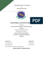 Trainingreportsumit 141208071545 Conversion Gate02