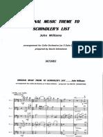 arr-johnstone-JohnWilliams-Schindler_s_List-SCORE.pdf