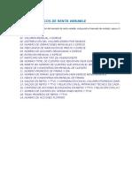 2016.10.07 - Informe de Riesgos de Renta Variable