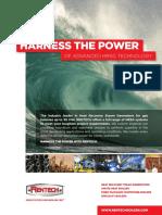 Hydrocarbon Processing 08 2016.pdf