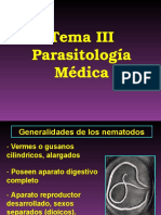 CO1.Enterobius,Trichuris