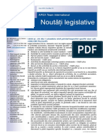 APEX_Team_Noutati_legislative_10_2016.pdf