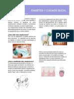 DIABETESYCUIDADOBUCAL.pdf