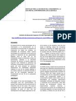 Final Competencias Digitales Para La Sociedad Del Conocimiento Ultima Version 3 2