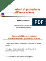 19190_lezione_7___protezione__innovazione_estesa