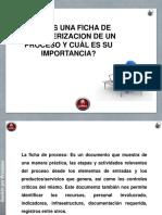 Ejemplo Ficha Caracte 150328153108 Conversion Gate01