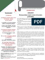 MAP1 Automne2010 FR