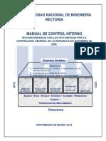MANUAL-DE-CONTROL-INTERNO.pdf