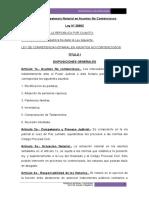 Ley de Competencia Notarial en Asuntos No Contenciosos.docx