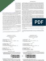 Makrokosmos volume 1 - George Crumb.pdf