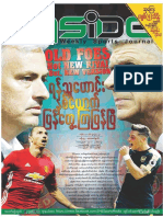 Inside Weekly Sports Vol 4 No 33.pdf