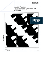 IEEE 86.pdf