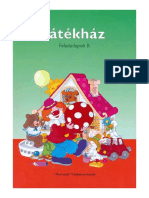 documents.tips_jatekhaz-feladatlapok-ii.pdf