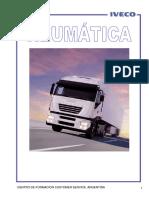 Curso de Neumatica.iveco.camiones