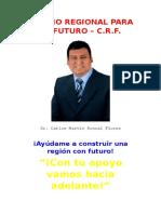 Cambio Regional Para El Futuro (2)