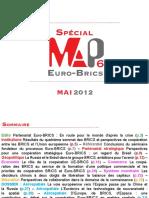 MAP6 EuroBrics FR