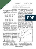 electrofen.pdf