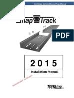 Snap_Track_Installation_Manual_2015(2).pdf
