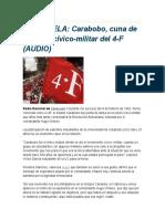 Documentos 4F