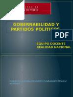 GOBERNABILIDAD (1)