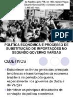 06+Pos_Guerra_Segundo_Vargas