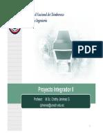 ProyectoII Unidad 1 PARTE 2