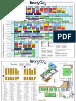 BronyCon2014_Infographic (1)