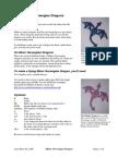 MinidragerEng.pdf