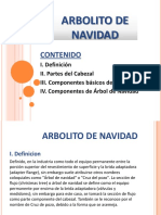 ARBOL DE NAVIDAD.pdf