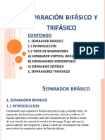 SEPARADOR BIFASICO Y TRIFASICO.pdf