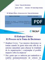 2.- Enfoque Clasico..pptx