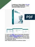 ESET NOD32 Antivirus 5.pdf