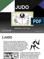judomanualilustrado-121120160639-phpapp01[1].pptx