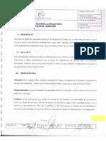 Procedimiento_de_recepcion_de_bienes_en_almacenes.pdf