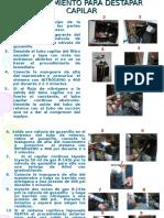 109531957 Procedimiento Para Destapar Capilar (1)
